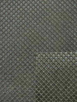 砂利下専用草なしシート
