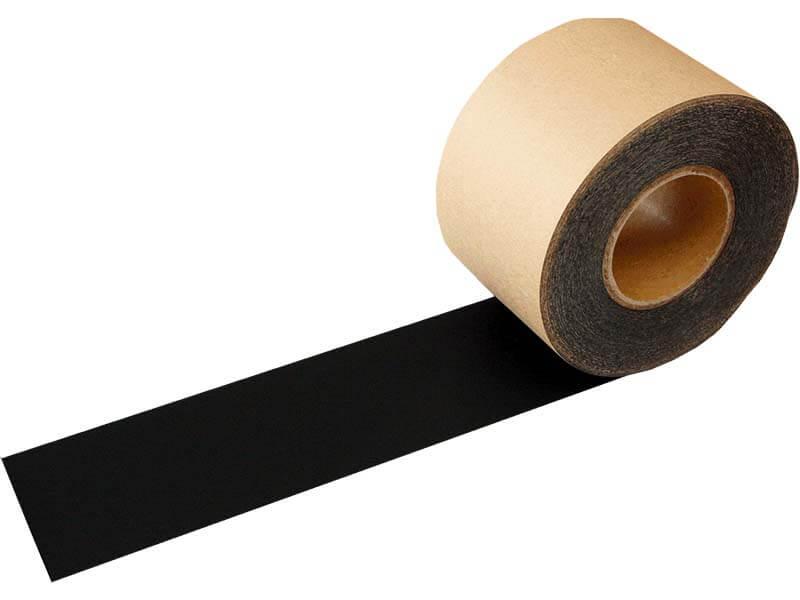 粘着テープ