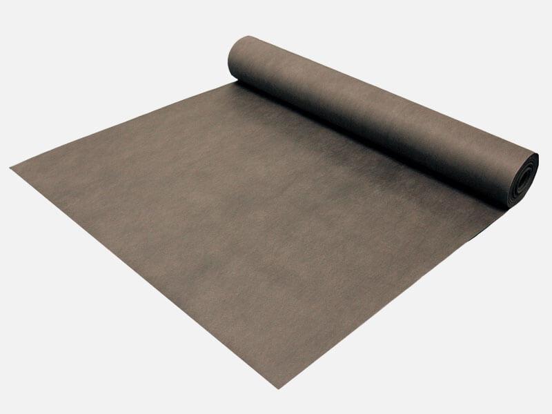 砂利下専用草なしシート(強力タイプ)