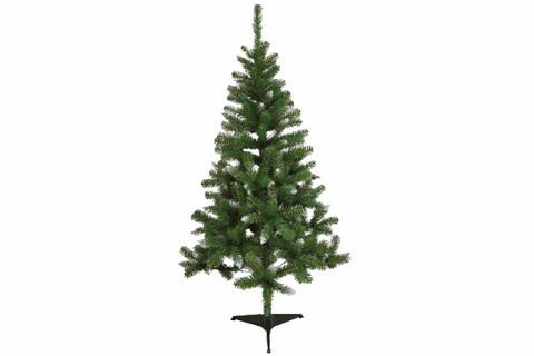 グリーンの高さ150cmツリー