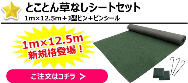 ★うれしいお手頃サイズ登場★新規格 1m×12.5mはこちら>>